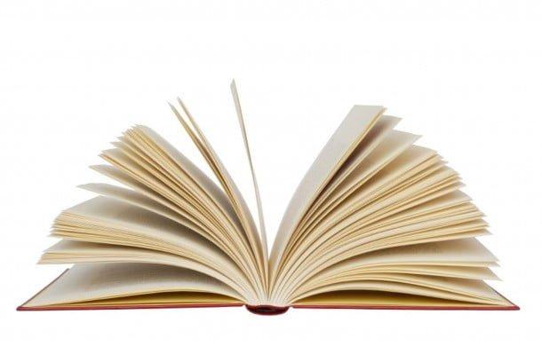 open-book1