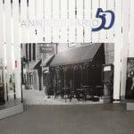 50 de ani de stil italian