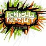 Ținute Peninsula 2013