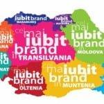 Susțin brand-urile românești
