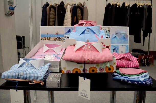 Romania Fashion Trends Brands