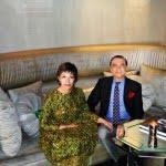 Cum se îmbracă un Prinț din România