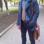 Povestea lui Ștefan despre stilul masculin (guest post)