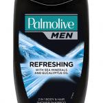 Produse Palmolive pentru bărbați
