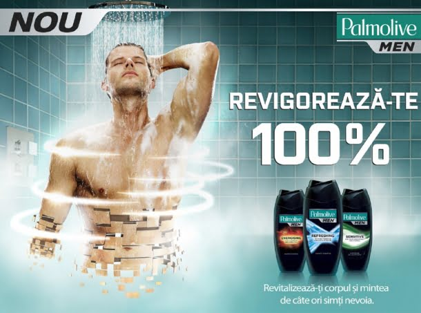 gel-de-dus-palmolive-for-men