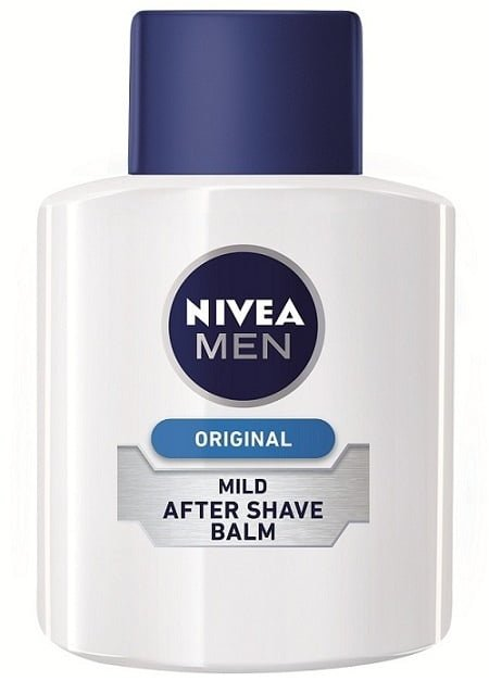 Nivea Men Original Balsam After Shave