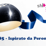 Pitti Uomo 85 – Inspired by Peroni Italy