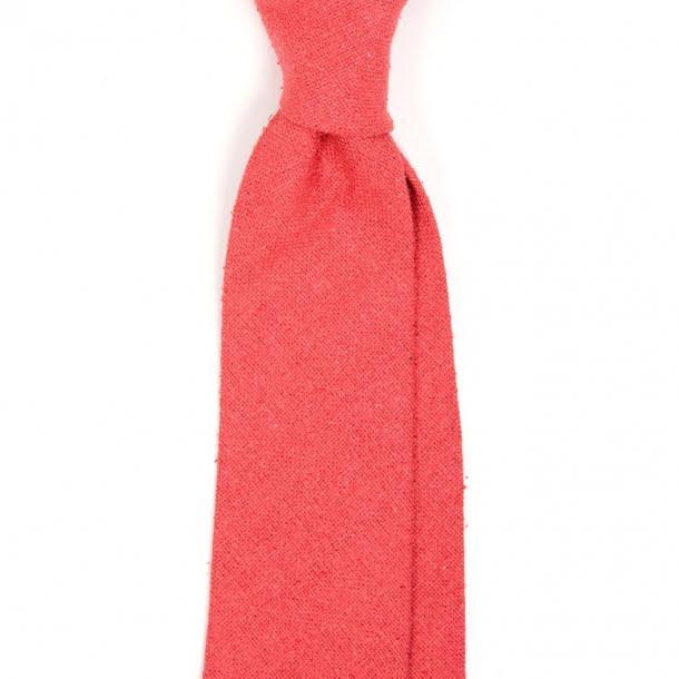 Cravata mătase matka