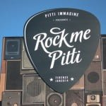 Rock me Pitti Uomo 85 – Inspired by Peroni Italy – ziua 0
