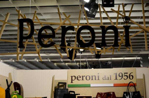 Peroni Firenze