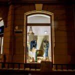 Ego Men`s își extinde rețeaua proprie de retail prin deschiderea unui magazin la Timișoara
