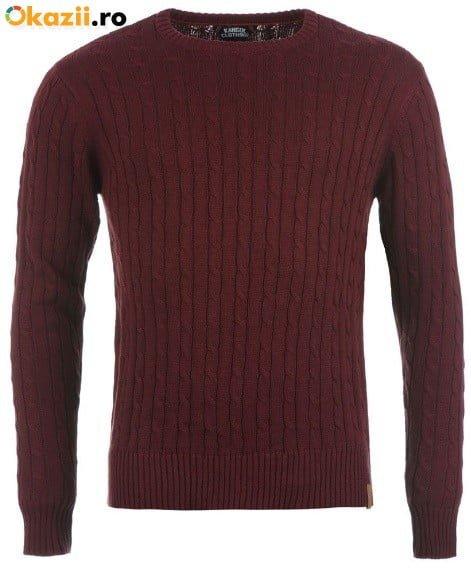 pulover grena