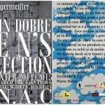 "FLORIN DOBRE ""Follow the White Rabbit"", Toamna/Iarna 2014-2015"