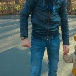 Alege cel mai bine îmbrăcat bărbat din Iași