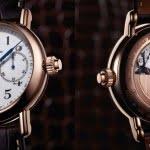 Care vor fi noile apariții în materie de ceasuri elvețiene la BASELWORLD 2014