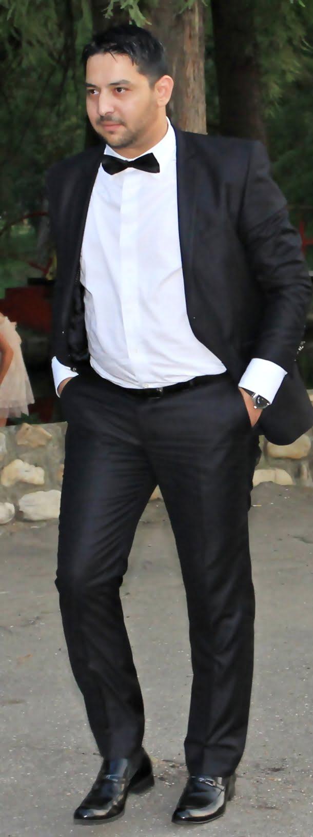 Iulian Costea