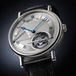 Care vor fi noile apariții în materie de ceasuri elvețiene la BASELWORLD 2014 – partea2