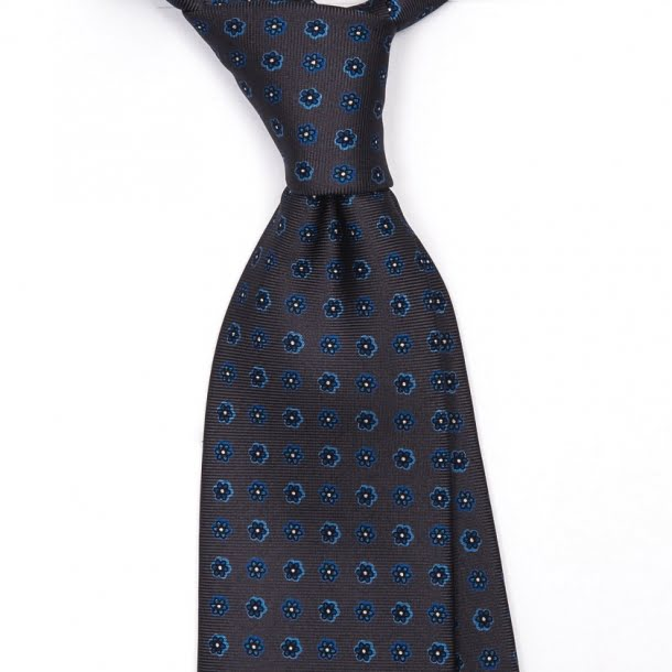 cravata_matase_handmade_floral_7_1