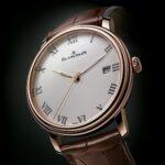 Care vor fi noile apariții în materie de ceasuri elvețiene la BASELWORLD 2014 – partea4