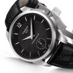 Care vor fi noile apariții în materie de ceasuri elvețiene la BASELWORLD 2014 – partea3