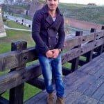 Alege cel mai bine îmbrăcat bărbat din Bistrița Năsăud, Mureș și Alba