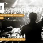 BURN STUDIOS TRIMITE ÎN IBIZA CEL MAI BUN DJ DIN ROMÂNIA!