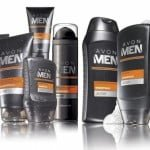Review gama Avon Men Essentials (gel de duș+cremă hidratantă+gel și balsam hidratant după ras)