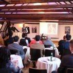 Cum a fost la workshopul exclusivist Studio d'Ispirazioni, oferit de Peroni Italy