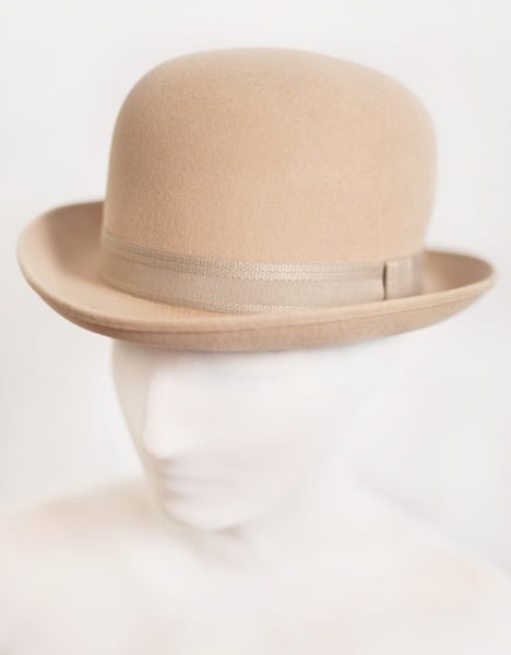 Palaria Arthur Royal Chapeau