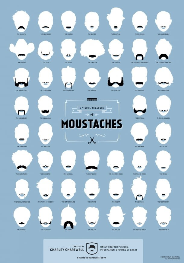 a-visual-treasury-of-moustaches_5253286f5d667