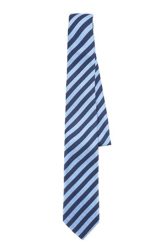 cravata 469 lei