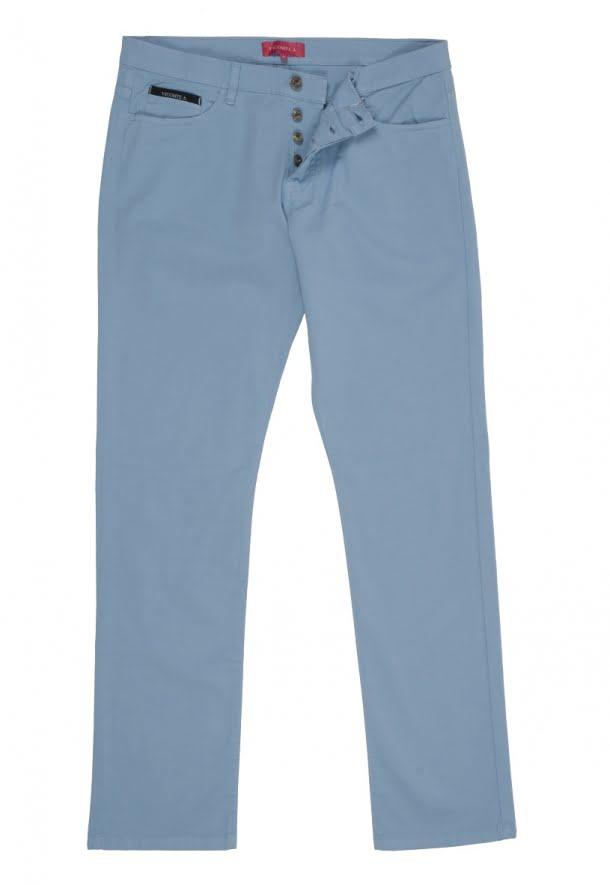 pantaloni barbatesti 590lei