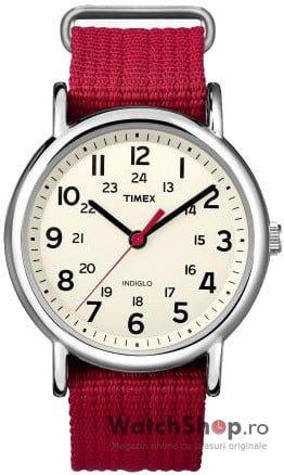 ceas-timex-weekender-t2n751-slip-thru-red-150999