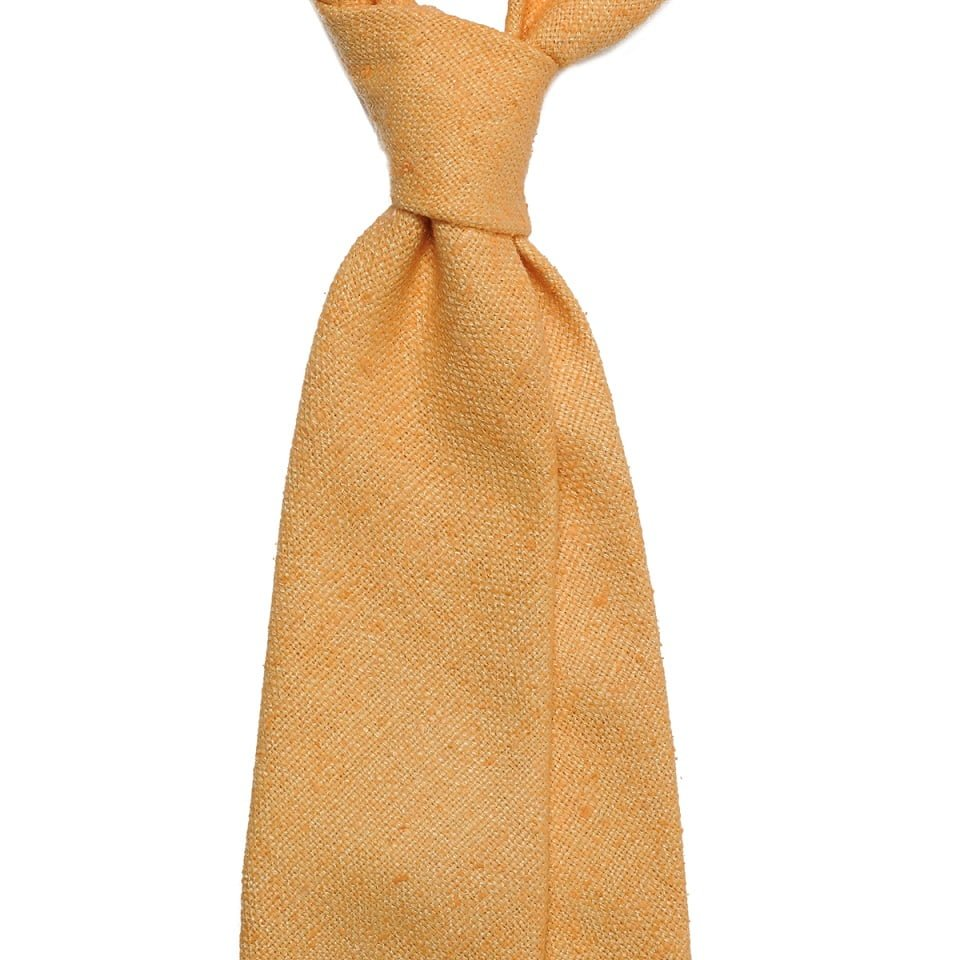cravata matase matka