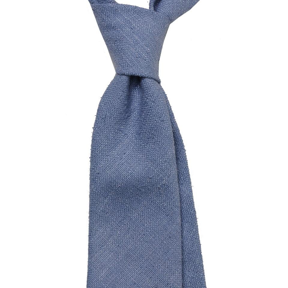 Cravata matka