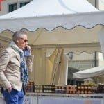 Streetstyle Italia (guest post)