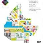 Romanian Design Week 2014 își deschide porțile, vineri, 16 mai