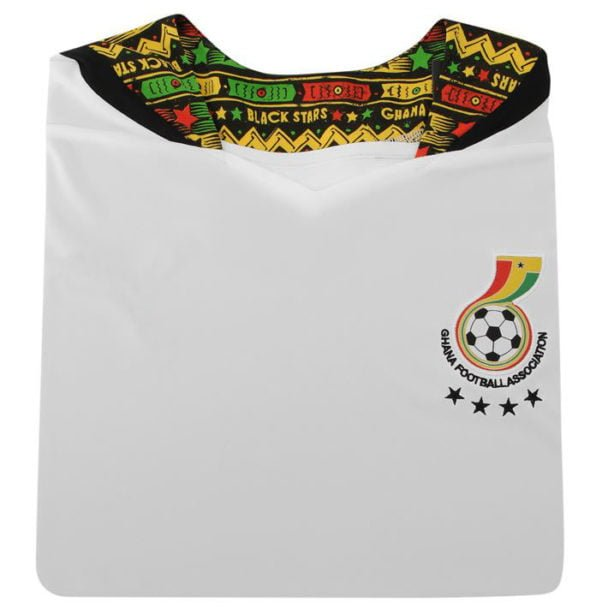 1394198153_ghana_2014_world_cup_home_football_strip__45658