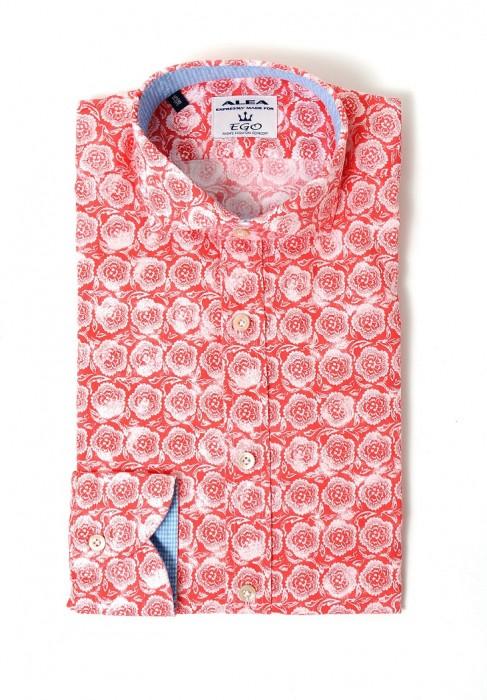 Camasa 795 Lei, magazin EGO Men`s Fashion Concept