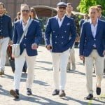 Street style Pitti Uomo 86 – Powered by Outwear – ziua 2