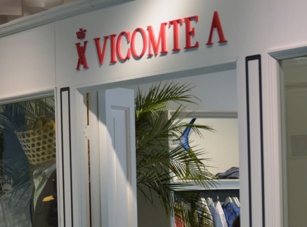 Vicomte A. Pitti Uomo 86