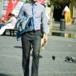 Street Tiffstyle 2014 – ziua 7