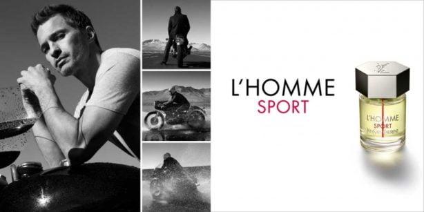 LHOMME-SPORT-YVES-SAINT-LAURENT