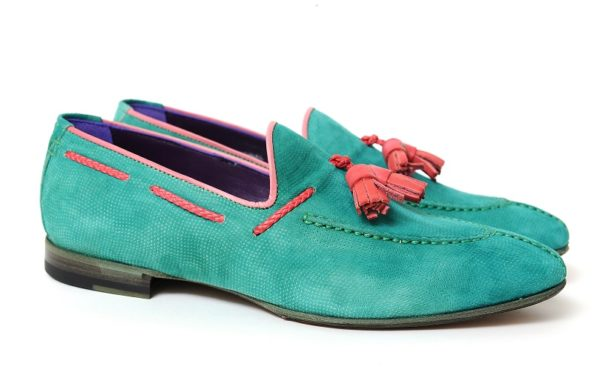 Mocasini 1295 Lei, magazin EGO Men`s Fashion Concept (2)