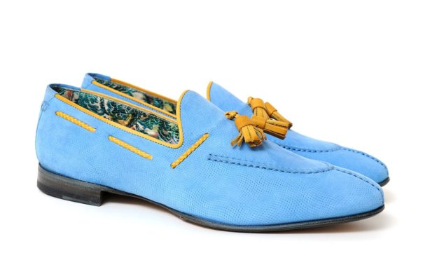 Mocasini 1295 Lei, magazin EGO Men`s Fashion Concept
