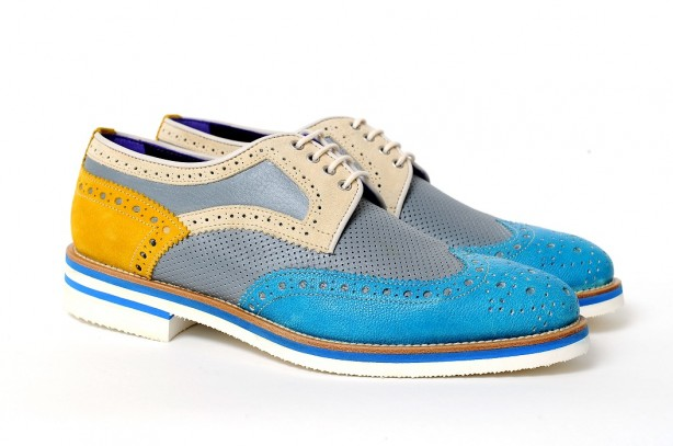Mocasini 1395 Lei, magazin EGO Men`s Fashion Concept (2)