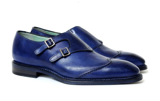 Mocasini 1395 Lei, magazin EGO Men`s Fashion Concept