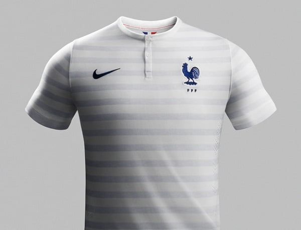 New_France_Away_Kit_World_Cup_2014