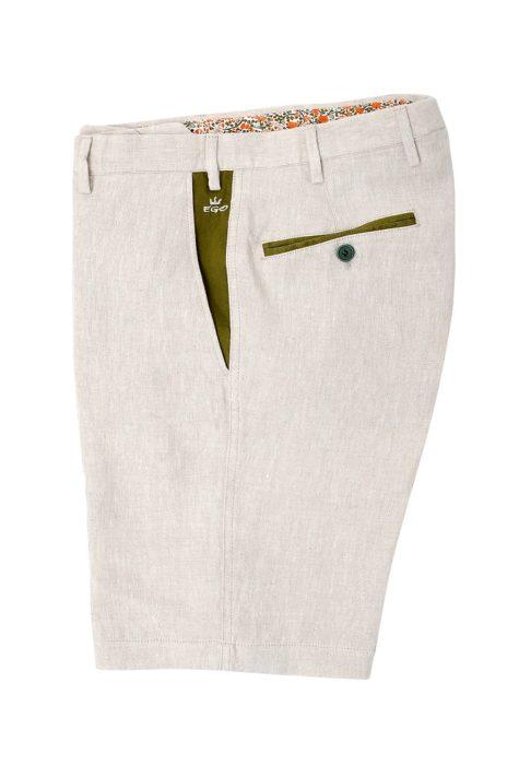 Pantaloni 595 Lei, magazin EGO Men`s Fashion Concept