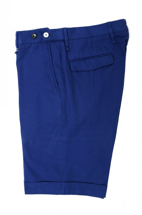 Pantaloni 795 Lei, magazin EGO Men`s Fashion Concept (2)
